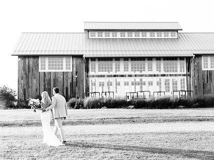 kontokosta_winery_wedding_leila_brewster