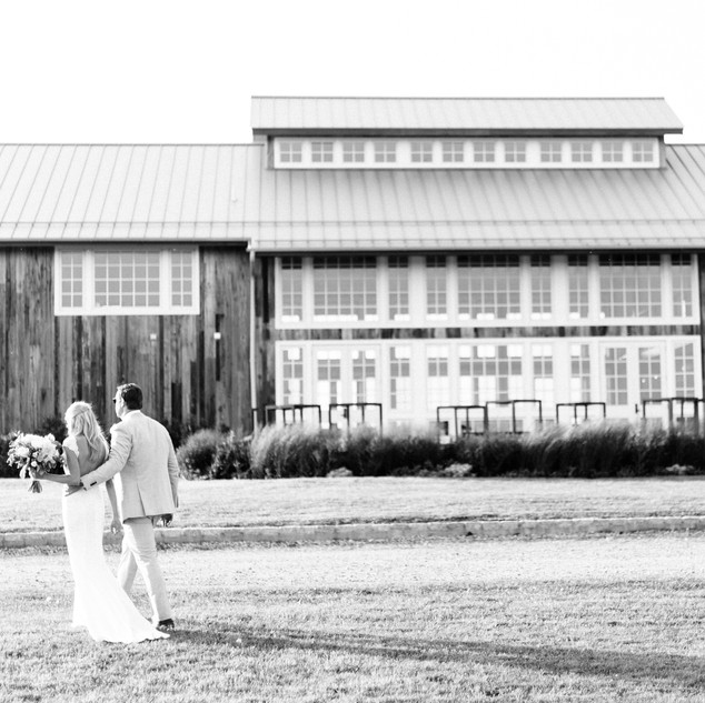 North Fork Winery Wedding at Kontokosta