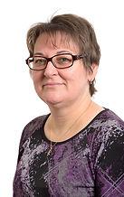 MHASO, Mental Health and Addiction Servies of Ottawa, Shontelle Prokipcak