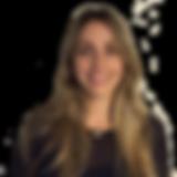 Ida Zanon, Mental Health and Addiction Services of Ottawa, MHASO