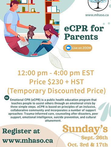 eCPR for Parents2.jpg