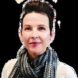 Karin Stojsic MHASO