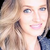 Terri Nimchuk, Mental Health and Addiction Services of Ottawa, MHASO