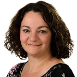 Lisa O'Grady, MHASO, Mental Health and Addiction Services of Ottawa