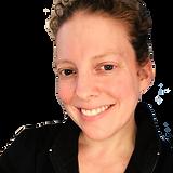 Sandra Bach, MHASO, Mental Health and Addiction Services of Ottawa