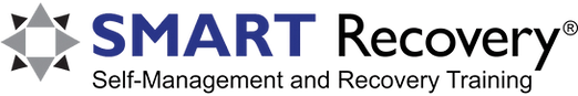 SMART-Recovery-logo.high_.png