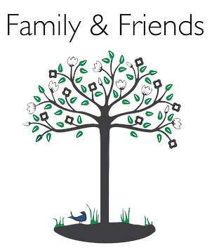 Family-and-Friends-Logo.png