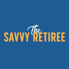savvy logo.png