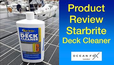 Starbright Deck Cleaner.jpg