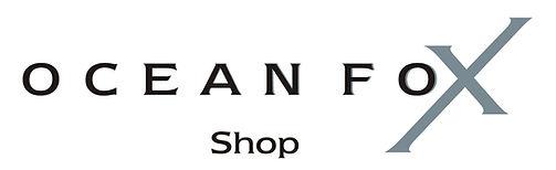 Shop bnner.jpg