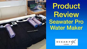 Seawater Pro.jpg