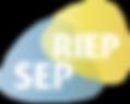 logo-sep-riep.png