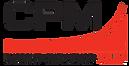 Logo_CPM.png