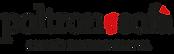poltronesofa-logo-img1386923540png.png