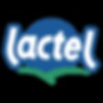 lactel-logo-png-transparent-1024x1024.pn