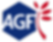 1280px-AGF_(ancien_logo).svg.png