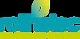 logo_rothelec_2x.png