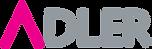 2000px-Adler_Modemärkte_logo.svg.png