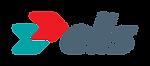 Logo_Elis_RVB_3x.png