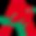 AUCHAN-logo-300.png