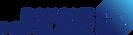 1280px-Logo_Banque_Populaire_2018.svg.pn