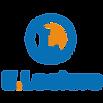 logo-client-leclerc-lynx-securite-1.png