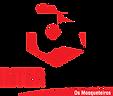Intermarche-logo-ABC7DD0491-seeklogo.com
