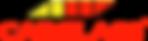 800px-Carglass_logo.svg_-2.png
