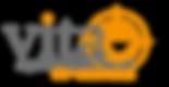 Logos_vitae_BU_2E_VERSION_modifié.png