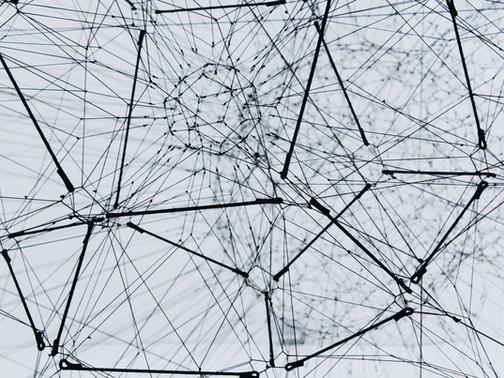 Ciência das redes e redes de pequeno mundo
