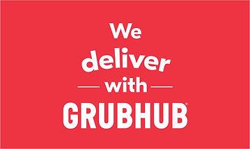 Grub Hub Logo.jpg