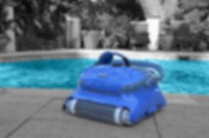 dolphin-m200-environment.jpg