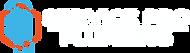 LogoDesignModify2.png