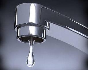 faucet repair concord nc