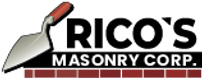 Rico's-Masonry-website-noswoop1.png
