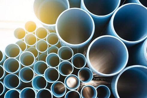 water line pipes nc.jpg