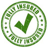 Fully Insured.JPG
