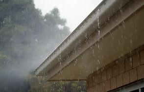 gutter-rain-overflow-repair.jpg