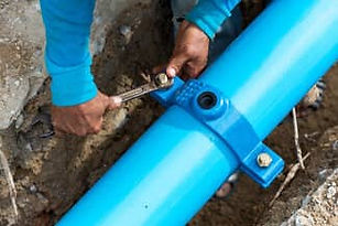 sewer and drain repair concord nc