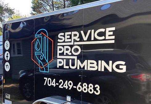 Service Pro Plumbing Trailer 2.jpg