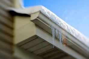 gutter-ice-overflow.jpg