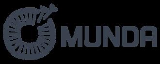 Munda_logo_RGB_border.png
