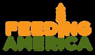 1200px-Feeding_America_logo.svg.png