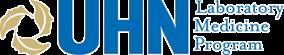 logo-LMP_edited.png
