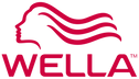 800px-Wella_logo.svg.png