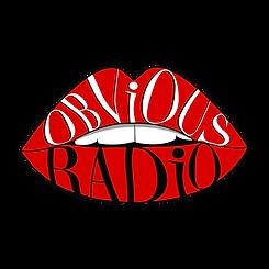 Obvious Radio