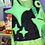 Thumbnail: Star Ranger Tac Vest