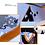 Thumbnail: Clockwork Orange Memory Carrier