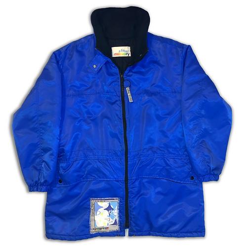 MS Paint Starface Jacket