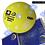 Thumbnail: AFM: You're Dreaming Emulator [HARD COPY]